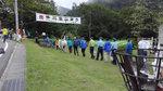 谷川岳山開きイベント